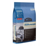 Pacific Pilchard dog 2 kg