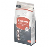 Eminent Cat adult losos - 10 kg