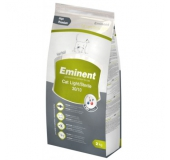 Eminent cat light/sterile